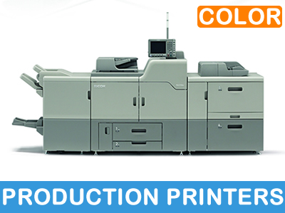 4GRAPHIC - Label and Packaging Printers solutions providers